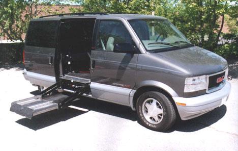 wheelchair lift for van. Vanlift2.jpg (70208 Bytes) Wheelchair Lift For Van